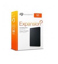 "Seagate Expansion 1 TB 2.5"" USB 3.0 Taşınabilir Hardisk"