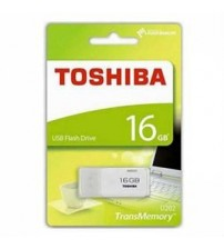 16 GB Toshıba Usb Bellek