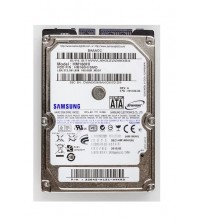 "160 GB Samsung Notebook Hardisk 2.5"""