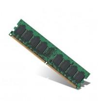 1GB DDR2 800 Masaüstü Pc Ram
