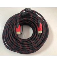25 Metre Hdmı Kablo