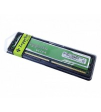 2GB DDR3 1333 Masaüstü Zeplin Ultra