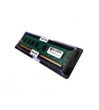 4 GB DDR4 2133 MHz HI-LEVEL KUTULU (HLV-PC17066D4-4G) SAMSUNG CHIP