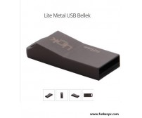 4 Gb Link Tech Usb Bellek Lite