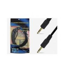 5 Metre Aux Kablo