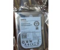 500 GB Dell 2.5 İnç Güvenlik Diski