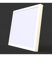60x60 Led Panel Noas 54W Beyaz