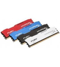 8 GB DDR3 1333 MHz HI-LEVEL SOGUTUCULU (HLV-PC10600D3/8G