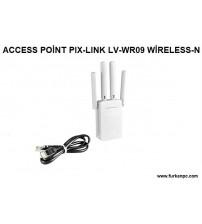PG-757 PIX-LINK 300Mbps Access Point