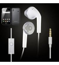 Ace 5830 Link Tech Kablolu Kulaklık