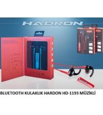 AMW-10 Hadron Bt Kablosuz Kulaklık