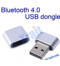 AN-1986 Cyber 4.0 Bluetooth Dongle