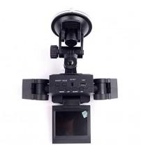 AN-4594 Araç Kamerası