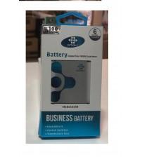 Arbaks Batarya E250 Samsung Uyumlu
