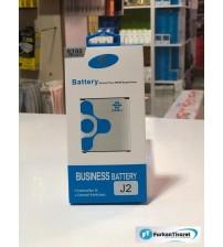 Arbaks Batarya J2 ve Core Prime G360 Uyumlu