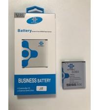 Arbaks Batarya Samsung J2 ve Core Prime G360 Uyumlu