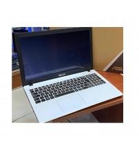Asus 2. EL Laptop i5-4200U İşlemci 4. Nesil 8 GB 1 TB GT720M 2 GB Vga