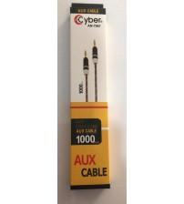 AN-7967 Cyber Aux Kablo