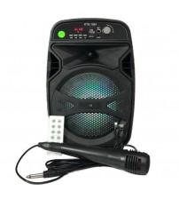 KTS-1061 Bluetooth Müzik Kutusu