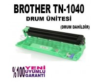 Brother TN-1040 Drum Ünitesi
