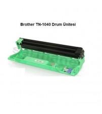 Brother TN-1040 Muadil Drum Ünitesi