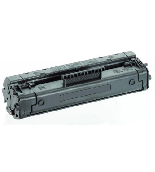 C4092A/1100/3200/3220/CANON EP-22 HP Muadil Toner