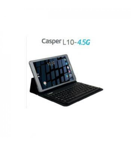 CASPER VIA L10 Intel Sofia1.3 Ghz 2GB 16GB 10.1 HD IPS