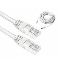 15Mt Cat5 İnternet Kablo