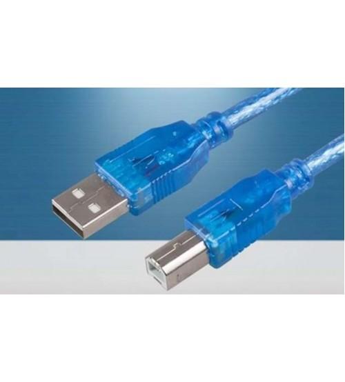 CPK-150 Compaxe Usb Yazıcı Kablo 1,5 Metre