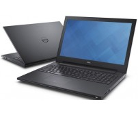 "Dell 3593 İntel i5 1035G1 4GB 1TB MX230 15.6"" FHD"