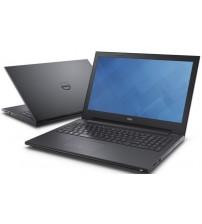 "Dell 3593 İntel i5 1035G1 4GB 1TB MX230 15.6"" FHD"