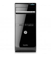 DESKTOP MASAÜSTÜ HP D1V52S 2020 4GB/500 GB