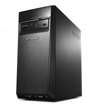 DESKTOP MASAÜSTÜ LENOVO 90B6001-WTXDES LN H50-50 I3 1T 4G 1GB