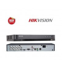 DS-7208HQHI-K1 Hıkvısıon 8 Kanal Ahd Kayıt Cihazı