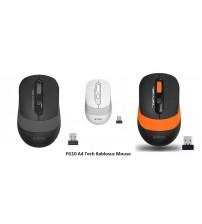 FG10 A4 Tech Kablosuz Mouse