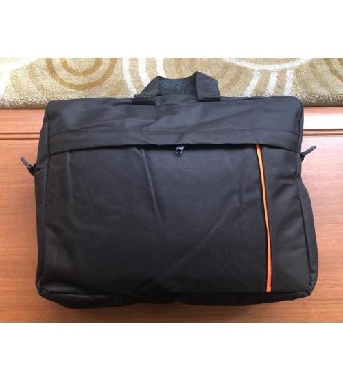FT-2350 Flavia 15.6 Notebook Çanta