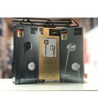 H-10 Link Tech Kablolu Kulaklık