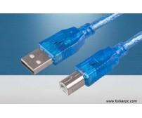HD-4247 Hadron Yazıcı Kablo 1,5 Metre