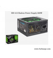 HD-413 Hadron 600W Power Supply