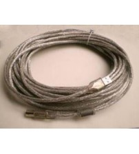 HD-4468 Hadron Usb Uzatma Kablo 15Mt