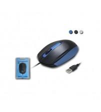 HD-5667 Hadron Kablolu Mouse