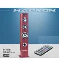 HD-7093 Hadron Bluetooth Kule Ses Sistemi