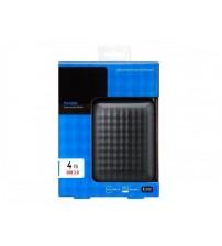 HDD USB 4 TB MAXTOR 2.5 TAŞINABİLİR HARDİSK