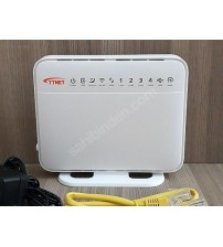 HG-630A Huawei Fiber Modem Vdsl Adsl