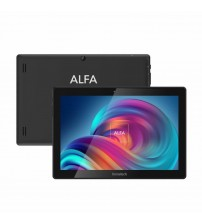 Hometech Alfa 10LM 2GB 32GB 1280X800 Pc Tablet