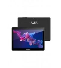 Hometech Alfa 10MD 2GB 32GB 4 Çekirdek İps Pc Tablet 10 İnç