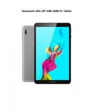 Hometech Alfa 10T 2GB 16GB Pc Tablet