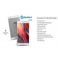 Hometech Alfa 8MB 8 İnç Tablet 2Gb 32Gb