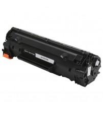 HP CE278A P1566-P1560-P1606DN-M1536D Muadil Toner