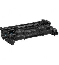 Hp CF259A Muadil Toner M404/M428 3000 Sayfa Siyah